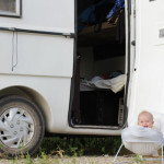 Camper By Choice – Not By Birth