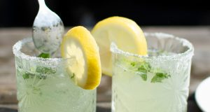 beerita recipe