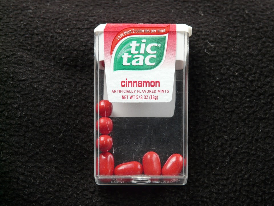 spices-in-tic-tac-containers