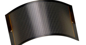 EnerPlex Kickr II Flexible Solar Panel