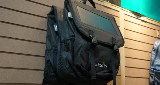 birksun atlast backpack