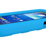 Incipio Skiff Case for the Samsung Galaxy