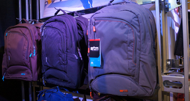 STM Bags Impulse Laptop Backpack
