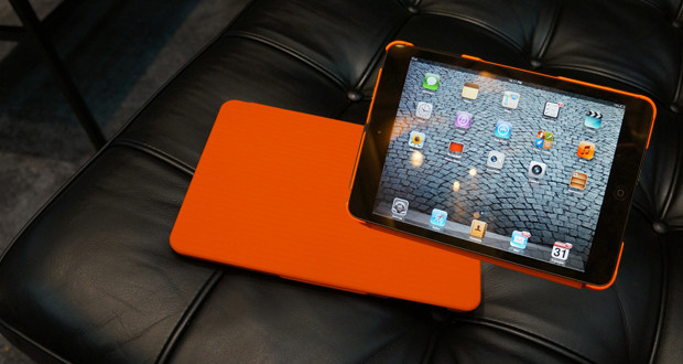 STM Bags iPad Mini Case