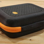 The Timbuk2 Pill Box Pro Case Is Perfect For Your GoPro