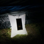 What You Need To Know About The LuminAID Solar Powered Inflatable Light