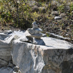 Cairns Are A Beautiful Rock Pile – Do You Know What They Are?