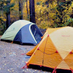 The Best Harvest Fall Camping Recipes