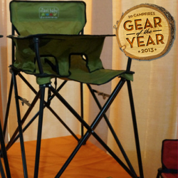 Ciao! Baby High Chair