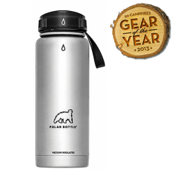 Polar Bottle Thermaluxe