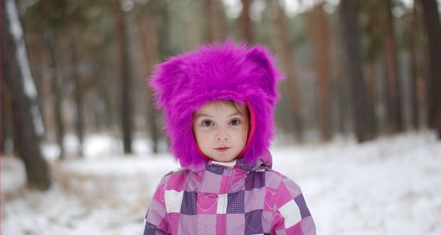 winter-activities-for kids
