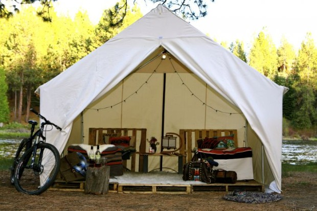 2012-july-august-summer-1859-notebook-glamping-wall-tent-bend-oregon-deschutes-river-meadow-camp-flaps-closed123456789abc