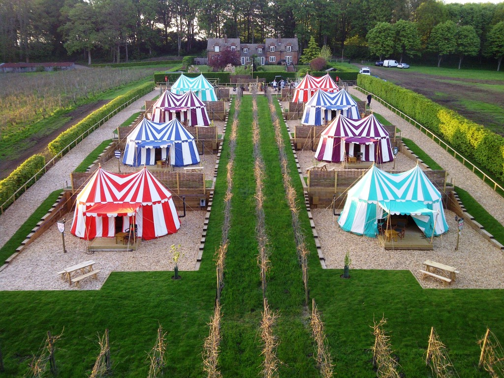 Aerial View - Glamping (5)123456789abc