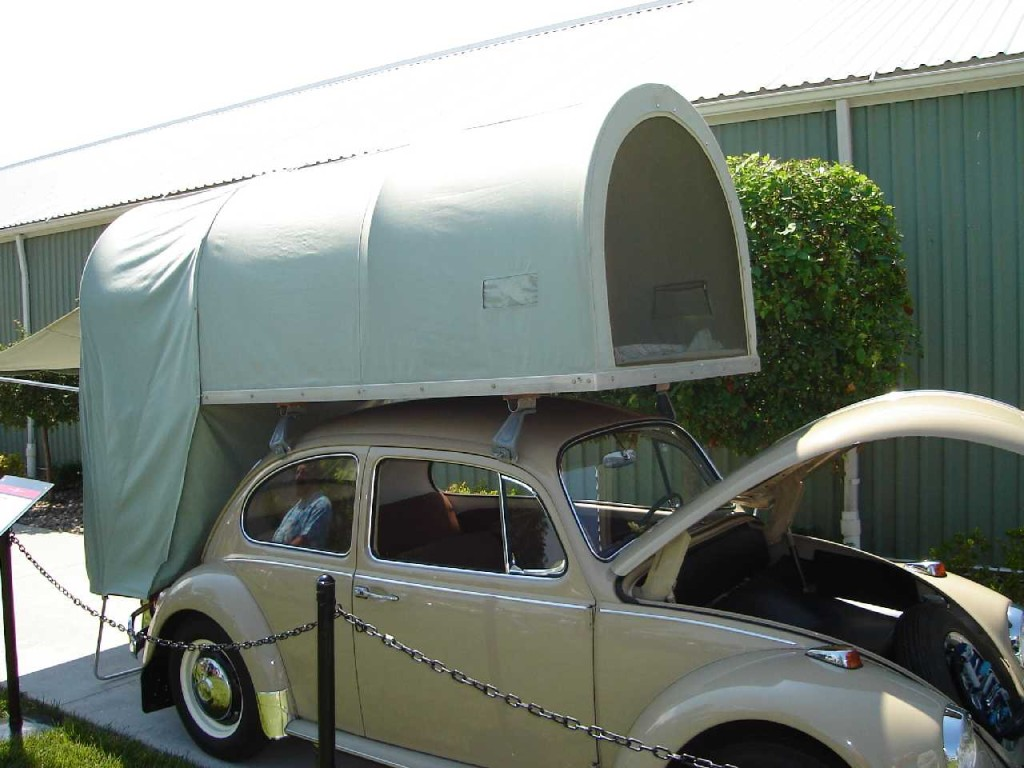 Carbak-Cartop-Tent-Camper-on-a-Beetle-12123456789abc