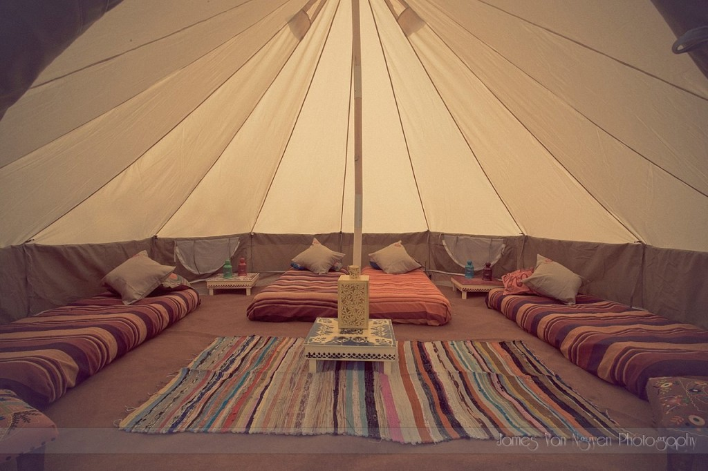 GLAMPING-SUITE123456789abc