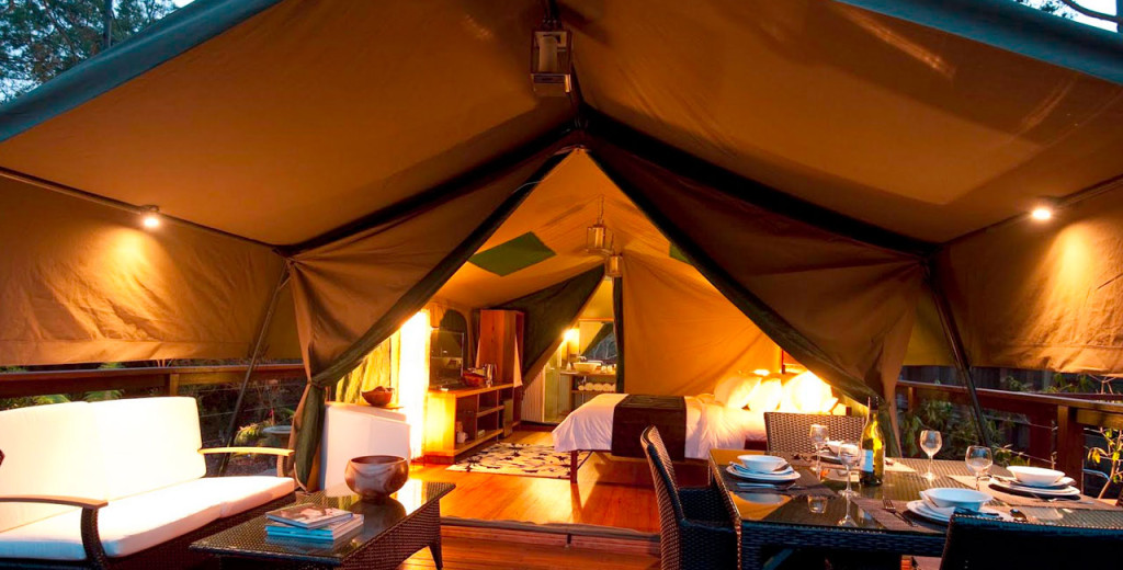 Glamping-Toscana-Mare123456789abc