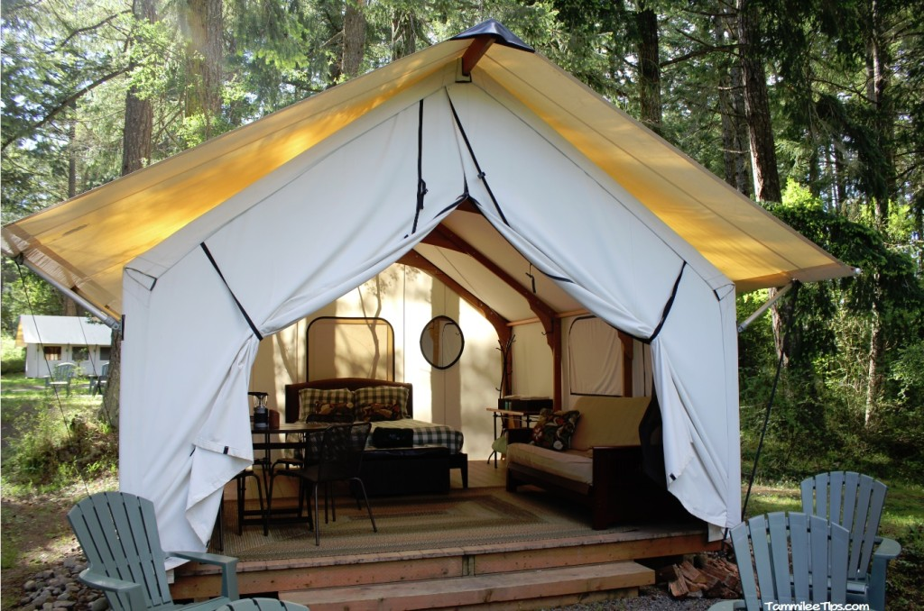 Lakedale-Resorts-Glamping-Tent-2123456789abc