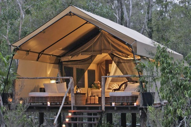 Paperbark-Camp-Glamping123456789abc