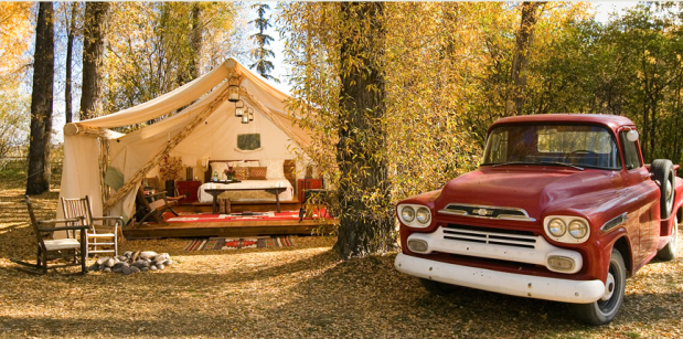 glamping-wyoming-jackson-fireside-luxury-camping-wy-2123456789abc
