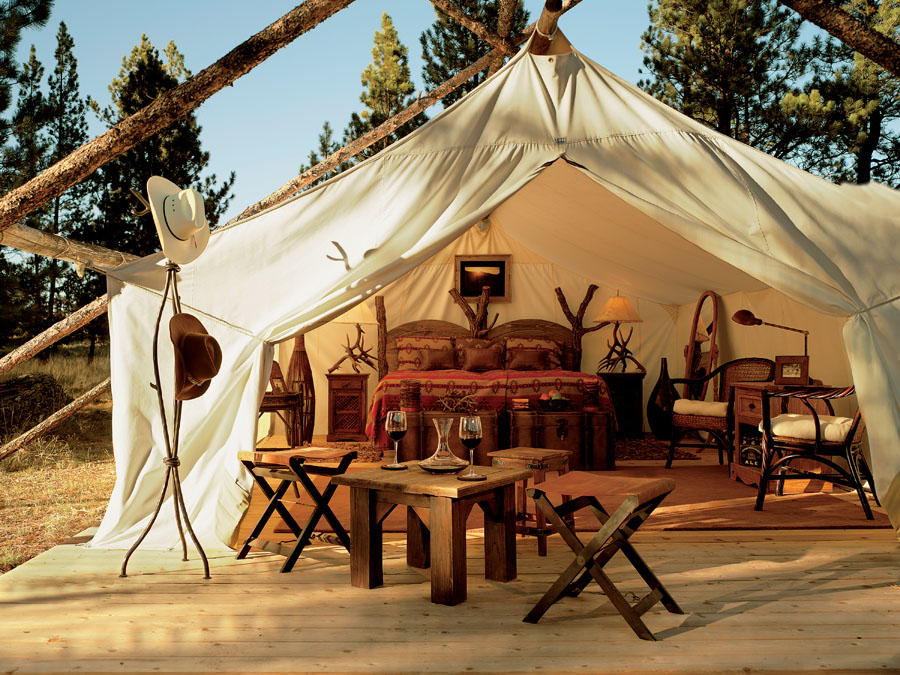 gl&ing123456789abc : luxury tent holidays - memphite.com