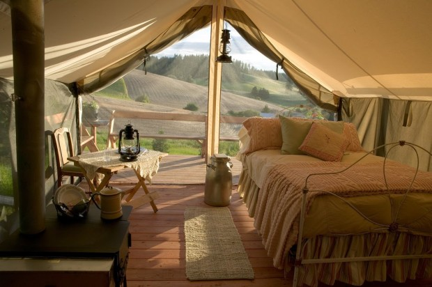 glamping_5_beautiful123456789abc