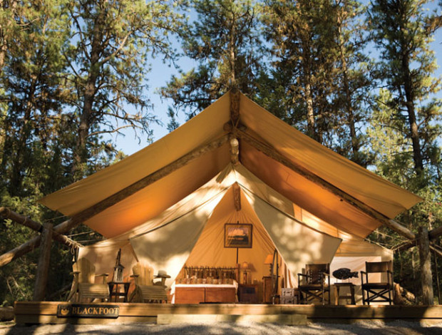 glamping_tent_07123456789abc
