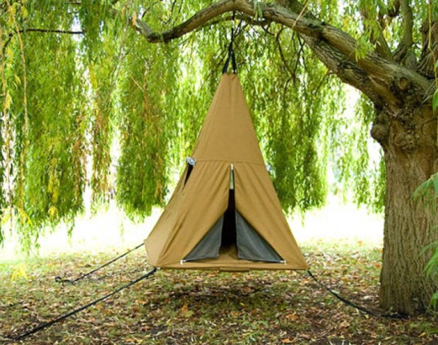 top-6-suspended-tree-tent-designs-treepee-4-e1371226114456123456789abc