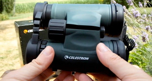 great binoculars to take camping