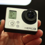 Check Out The Awesomeness Of The New GoPro Hero3