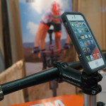 The Rokform v3 Bike Mount