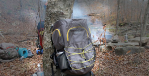 Vargo Ti-Arc Backpack – The Next Step In Backpack Evolution