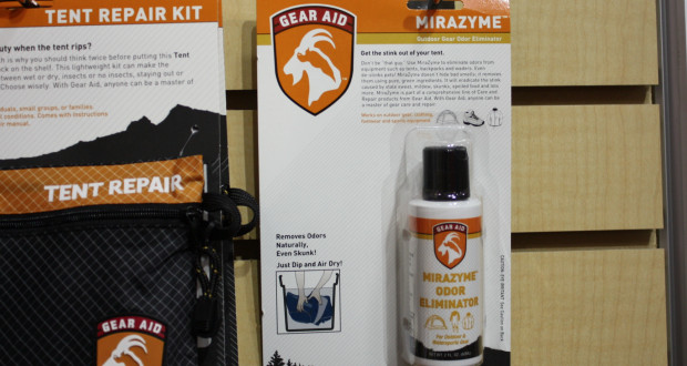 gear aid mirazyme