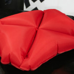 Get Your Beauty Rest With A Klymit Pillow