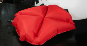 klymit pillow