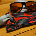 Alpine Innovations ESP Case Keeps Your Shades Safe & Clean