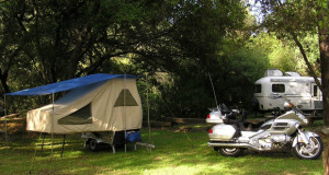 American_River_Resort_Camping_California