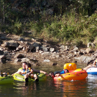 American_River_Resort_Tubing_California_Rivers
