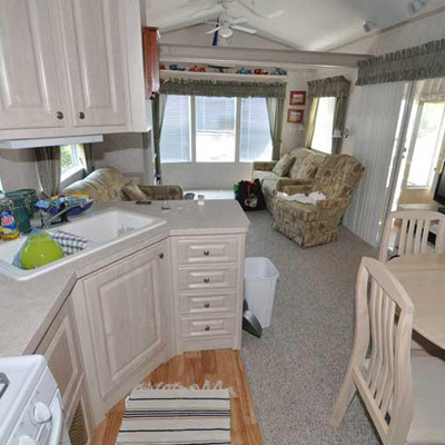 Ocean_View_Campground_Cabin_rental_New_Jersey