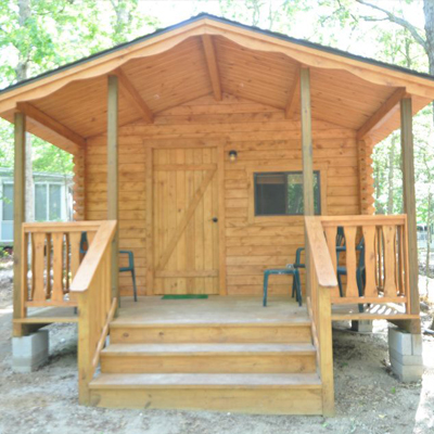Ocean_View_Campground_Small_Cabin_Rentals_New_Jersey
