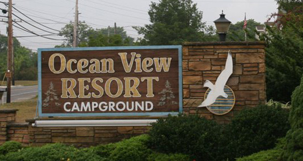 Ocean_View_Resort_Campground_New_Jersey