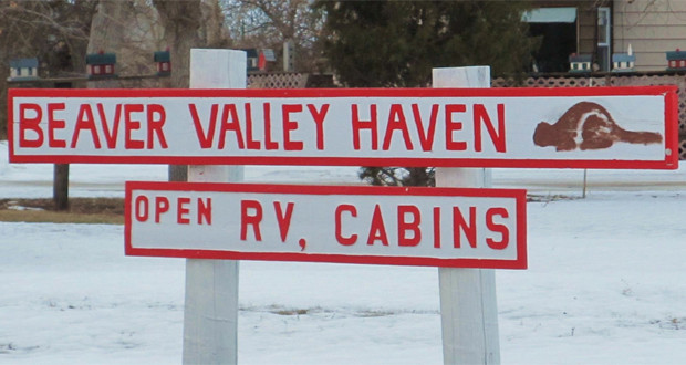 beaver valley haven