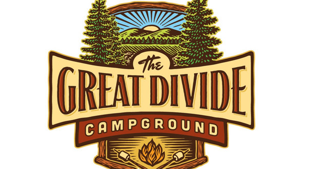 The Great Divide Campground New Jersey