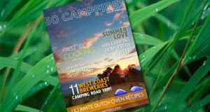 50_Campfires_Subscribe_Magazine_Header