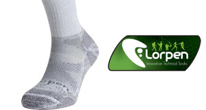 lorpen light hiker socks