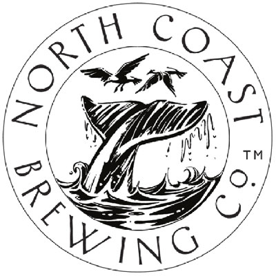 North_Coast_Brewing_West_Coast_Craft_Berr_Camping_Tour