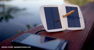 solio solar battery pack