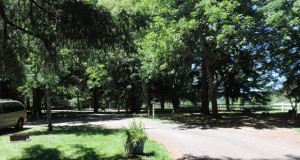 Twin Rivers Vacation Park Camping OR