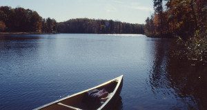 best places to camp near Farmville, best places to camp near richmond, camping at twin lakes state park, hiking at twin lakes state park, swimming beach at twin lakes state park, things to do at twin lakes state park, twin lakes state park, twin lakes state park virginia