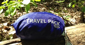 Chico Bags Travel Pack
