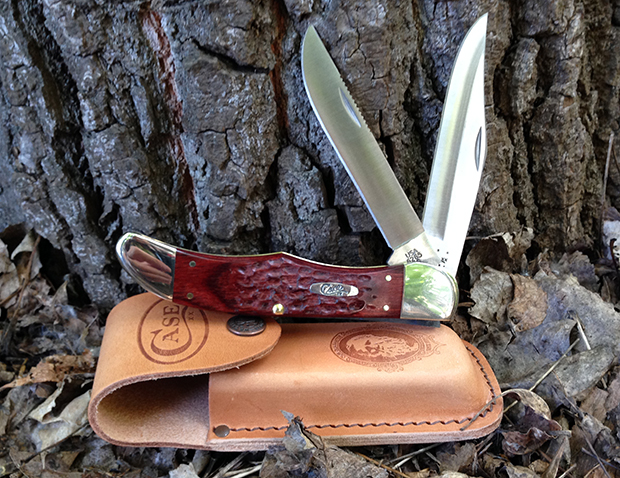 case knives folding hunter knife